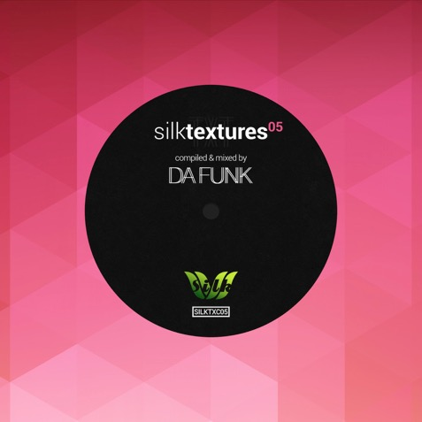 Various Artists - Silk Textures 05 (Compiled  Mixed by Da Funk) [Silk Textures].png